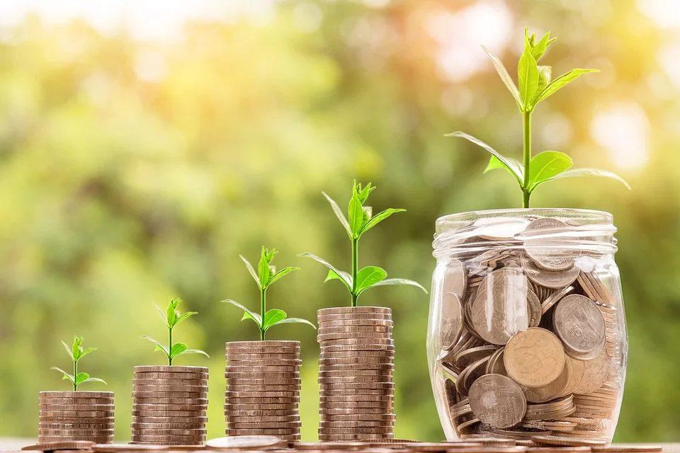 Pourquoi investir ? Gagnez 10% par an