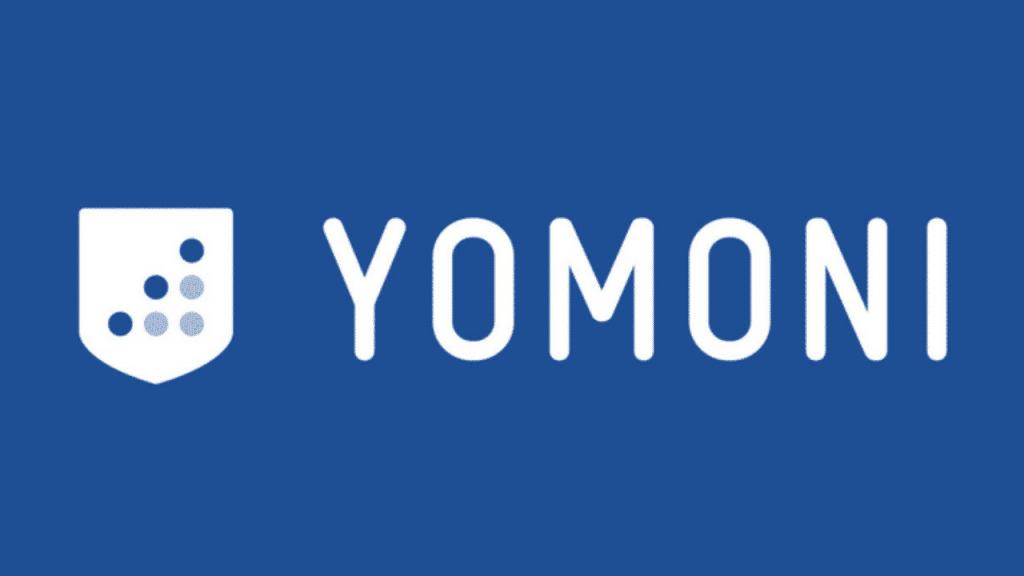 Assurance vie yomoni