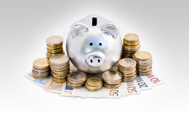 L'épargne : votre 1er investissement (et le plus important)