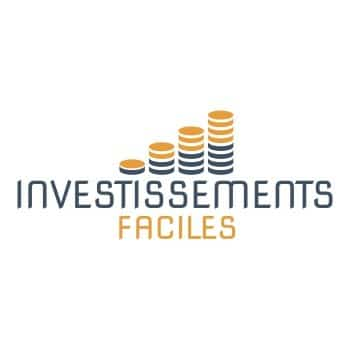Investissements faciles