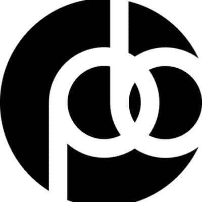 Logo peerberry
