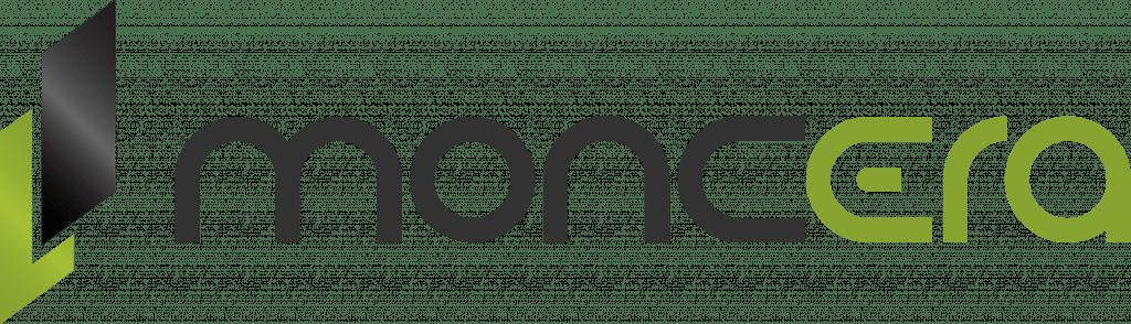 Logo Moncera