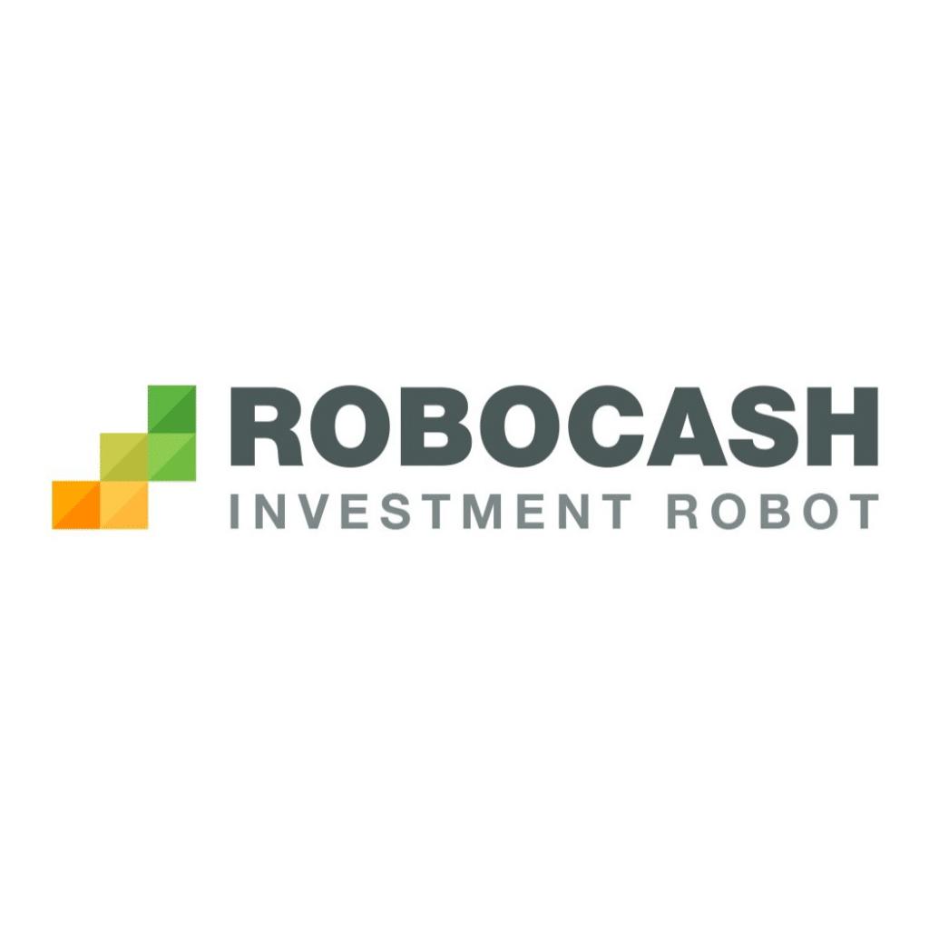 Logo Robocash
