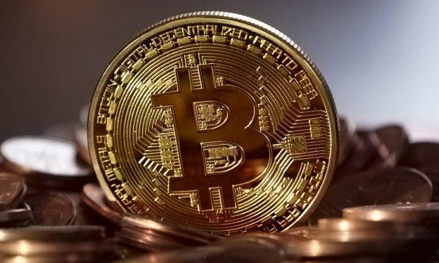 Le Bitcoin : Qu'est ce que c'est ? Où en acheter ?