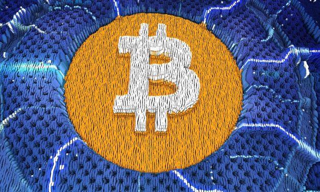 [TUTO] Minage de cryptomonnaie (ETH et BTC) en 3 minutes