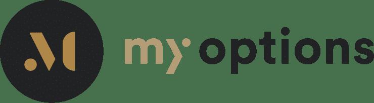 Meilleures plateformes crowdfunding 2021 - myOptions