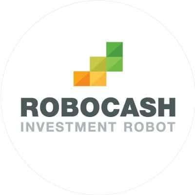 Meilleures plateformes crowdfunding 2021 - RoboCash