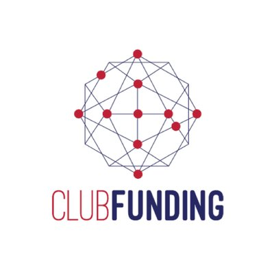 Crowdfunding Immobilier - ClubFunding
