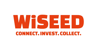 Crowdfunding Immobilier - WiSeed