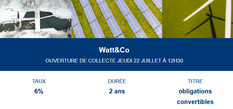 Interview EnerFip - Projet Watt&Co