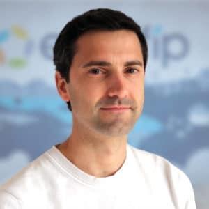 Interview Enerfip - Leo Lemordant
