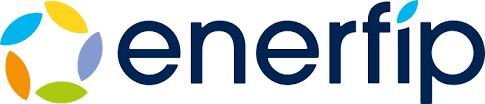 Enerfip - Devenez un acteur de la transition énergétique