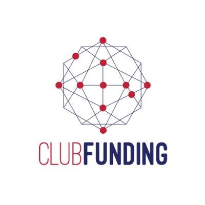 Logo ClubFunding